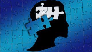 自閉症と精神病院